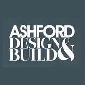 Ashford Design and Build Limited's photo