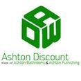 Ashton Bathrooms & Ashton Furnishing's profile photo