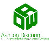 Ashton Bathrooms & Ashton Furnishing's photo