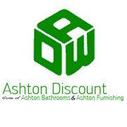 Foto von Ashton Bathrooms & Ashton Furnishing