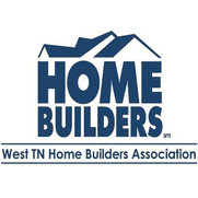West Tennessee Home Builders Association - Memphis, TN, US 38119 | Houzz