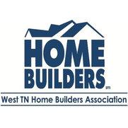 West Tennessee Home Builders Association - Memphis, TN, US 38119 | Houzz
