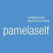 Pamela Self Landscape Architecture's photo