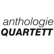 Foto von anthologie quartett