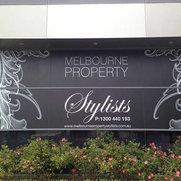 Melbourne Property Stylists's photo
