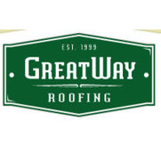 GreatWay Roofing's photo