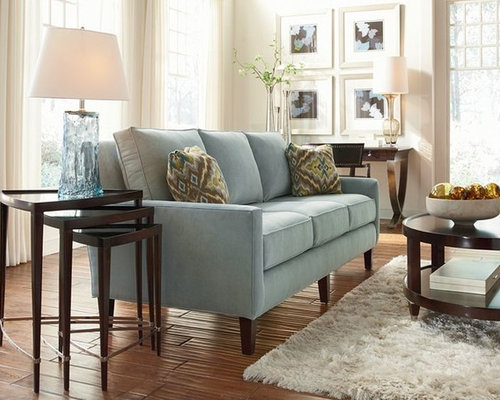 thomasville sectional sofas prices reviews furniture