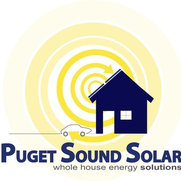 Puget Sound Solar's photo