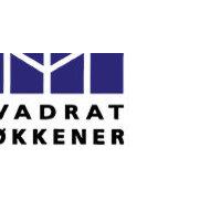 Foto de Kvadrat Køkkener