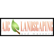 AJC LANDSCAPING's photo