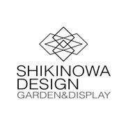 Shikinowa Designさんの写真