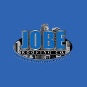 JOBE Roofing Co