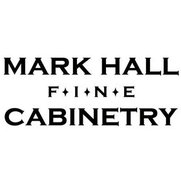 Mark Hall Cabinetry's photo