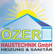 Foto von Özer Haustechnik GmbH