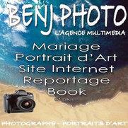 Photo de BenJ Photo