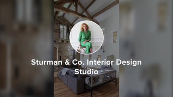 Company Highlight Video by Sturman & Co