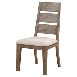 Dining Chairs by Emerald Home