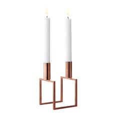 moderne kerzenhalter dekorative kerzenständer und teelichthalter
