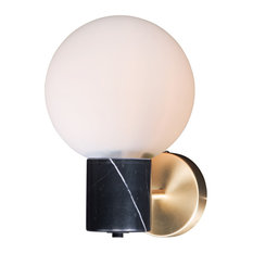 Vesper 1-Light Wall Sconce