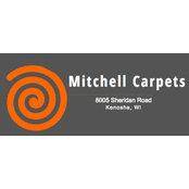 Mitchell Carpets's photo