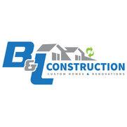 B&L Construction's photo