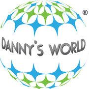 Foto de Danny's World