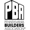 Foto de perfil de PA Builders Association