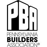PA Builders Association's photo