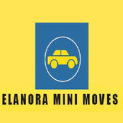 Elanora Mini Moves's photo