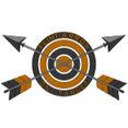 Flint Arrow LLC's profile photo