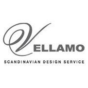 Фото пользователя VELLAMO Студия Скандинавского Дизайна
