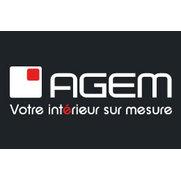 Photo de AGEM Anet