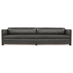 Transitional Sofas by Tandem Arbor