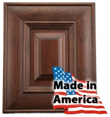 ready to assemble cabinets made in usa  rh   houzz com