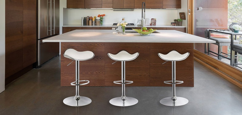 Up To 60 Off Bar And Counter Stools With Free Shipping
