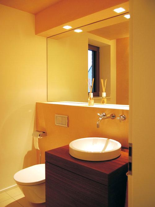 g stetoilette g ste wc ideen f r g stebad und g ste wc. Black Bedroom Furniture Sets. Home Design Ideas