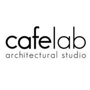 Foto di CAFElab Studio
