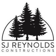 S J Reynolds Constructions's photo