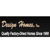Design Homes, Inc - Prairie du Chien, WI, US 53821