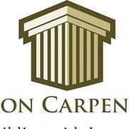 Precision Carpentry LLC's photo