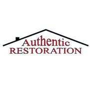 Foto de Authentic Restoration