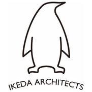 池田久司建築設計事務所さんの写真