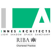 Innes Architects's photo
