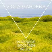 Viola Gardens's photo