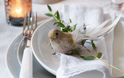 10 Inspiring Ideas for a Country-Style Christmas
