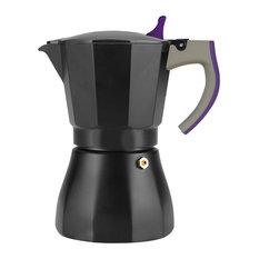 - CAFÉ  Y TÉ - Cafeteras