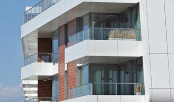 Architekt Flensburg die besten architekten in flensburg houzz