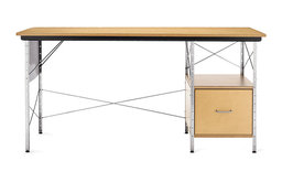 Eames Desk Unit | Design Within Reach