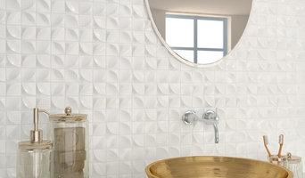Tile Concepts