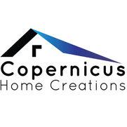 Copernicus Home Creations's photo